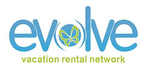 Evolve Vacation Rental Network