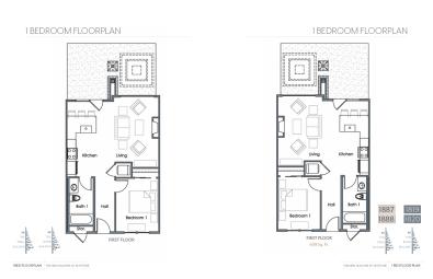 SK 1 Bed Floorplan 7.11.18