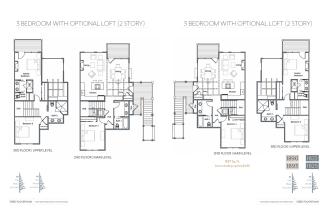 SK 3 Bed Loft Floorplan 7.11.18