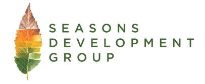 Development Group