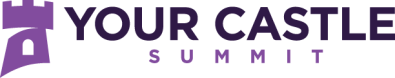 YCSummit Logo Primary_preview