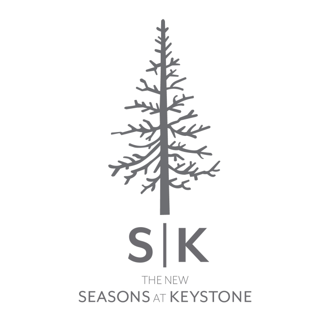 The New Seasons at Keystone Update!