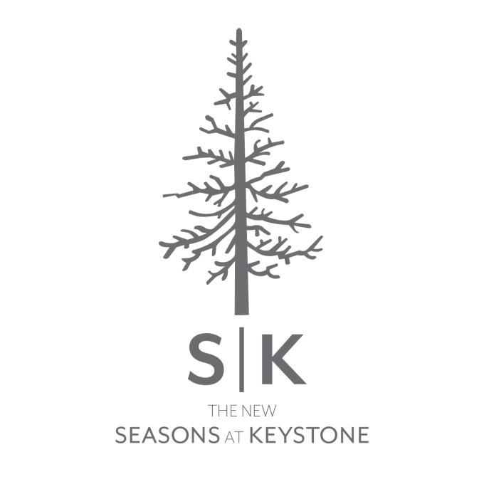 The New Seasons at KeystoneUpdate!